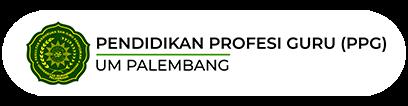 PPG UM Palembang